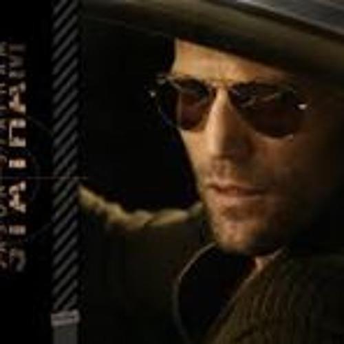 Jason Statham's avatar