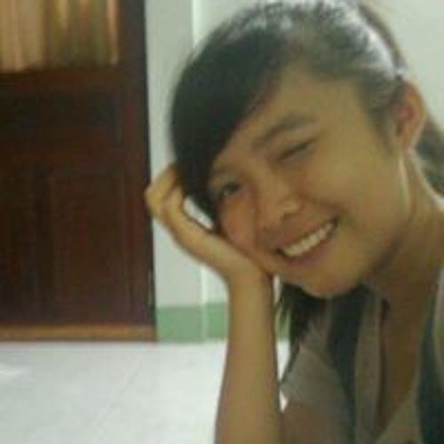 Nguyễn Ngọc Tường Vi's avatar