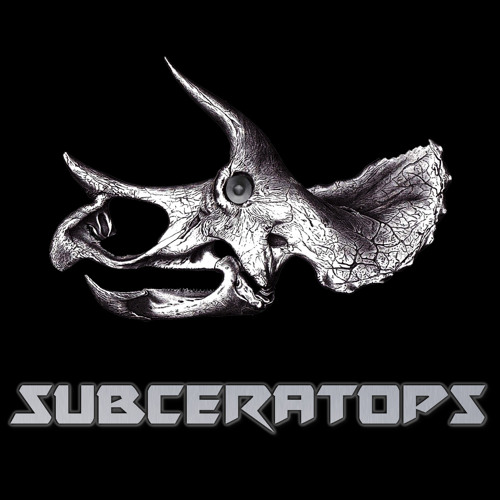 Subceratops's avatar