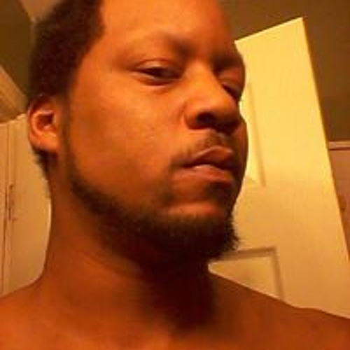 ChuckBuck Copeland's avatar