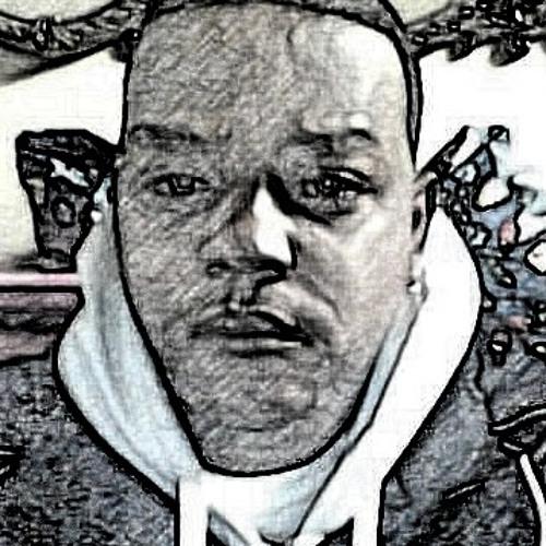 Lamar DeShay's avatar