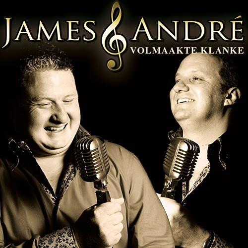 jamesenandre's avatar