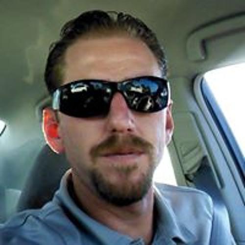 Daniel Pairis's avatar