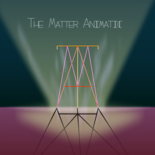 The Matter Animatic's avatar