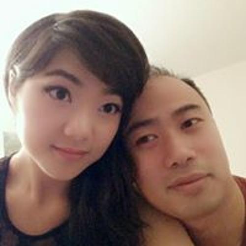Karen Kan's avatar