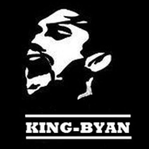 byan.p's avatar