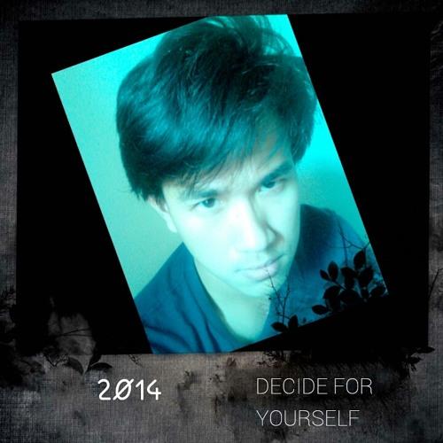 Fazzy_Hafizzy's avatar