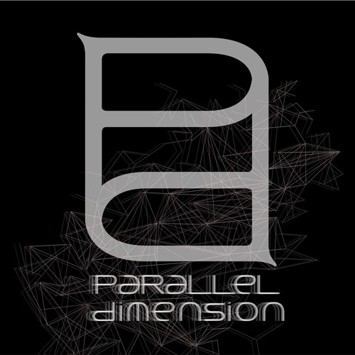 ⚛ Parallel Dimension ⚛'s avatar