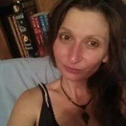 Kristi Rivero's avatar