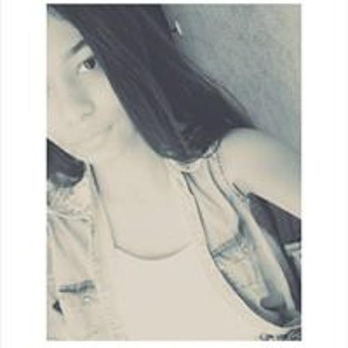 Irem Seydel's avatar