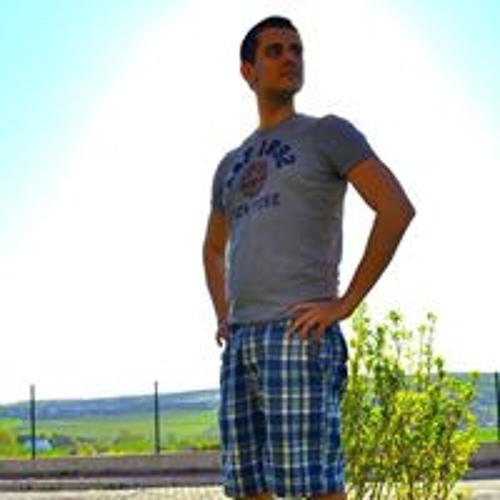 Orhun Dinçer's avatar
