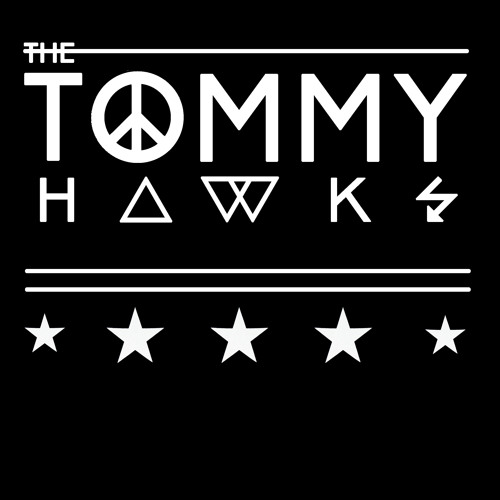 The Tommyhawks's avatar