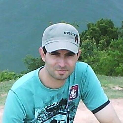 Josias Mafra's avatar