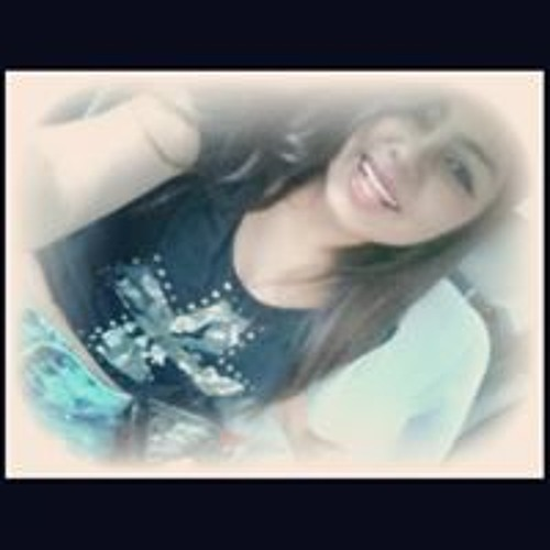 Janae Velasquez's avatar