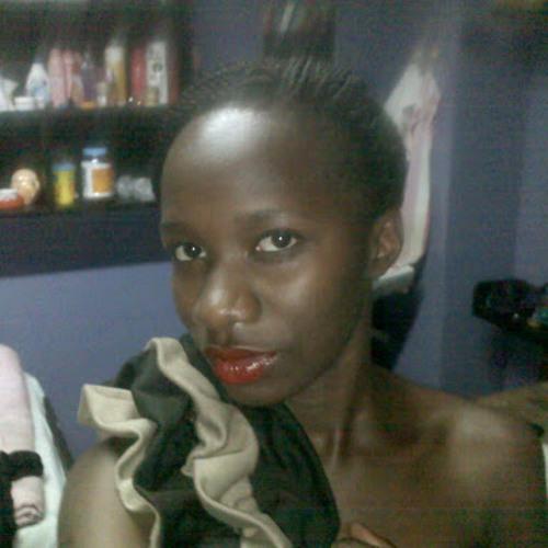 julieAchi's avatar