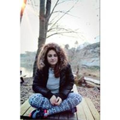 Paula Descals's avatar