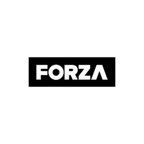 FORZA's avatar