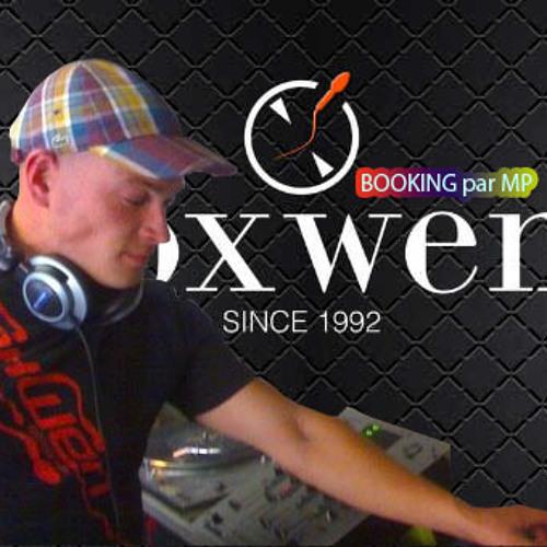 DJ Potpot's avatar