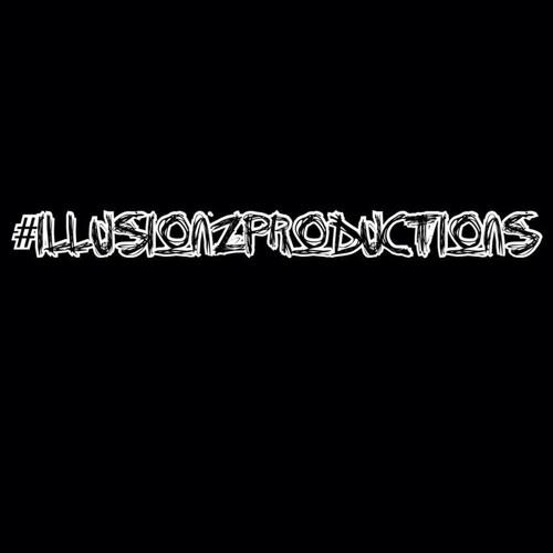 ILLUSIONZ PRODUCTIONS's avatar