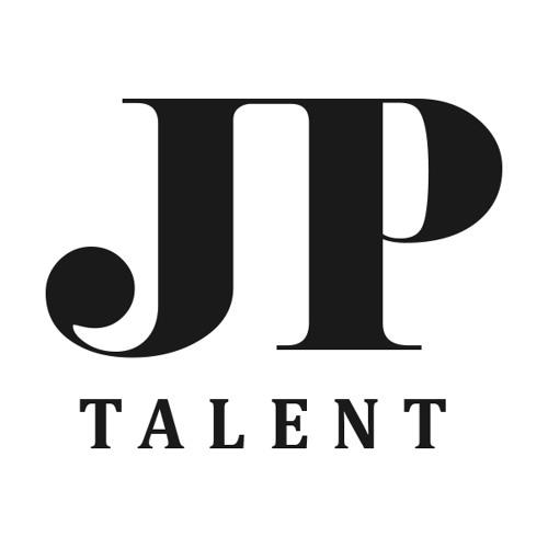 JP Talent's avatar