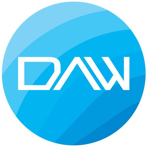 DAW-Templates's avatar