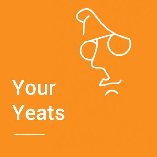 Yeats2015's avatar