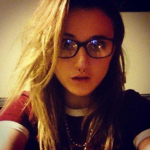 Natalie Gabriel's avatar