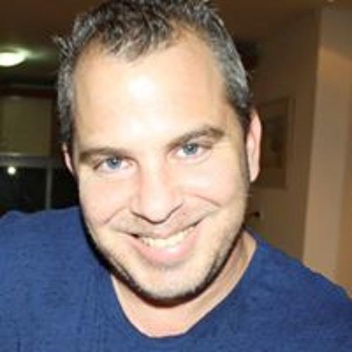 Gabriel Haydu's avatar