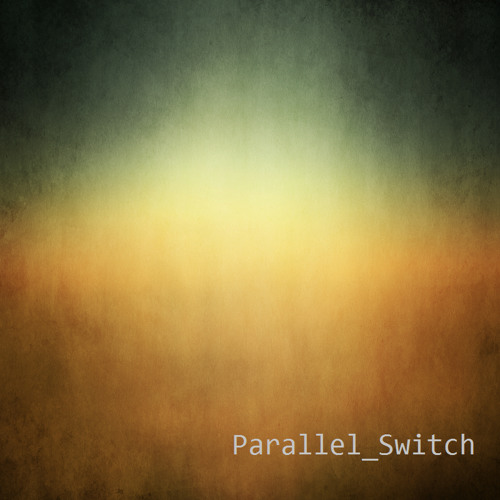 Parallel_Switch's avatar