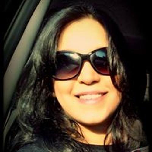 Gigi H. Enan's avatar