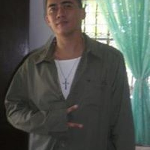 Francis Pacho's avatar