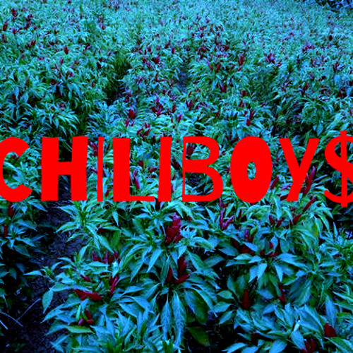 chiliboy$'s avatar