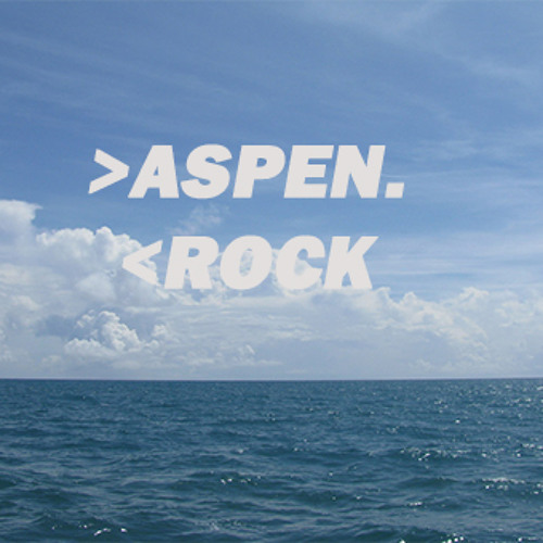 Aspen Rock's avatar