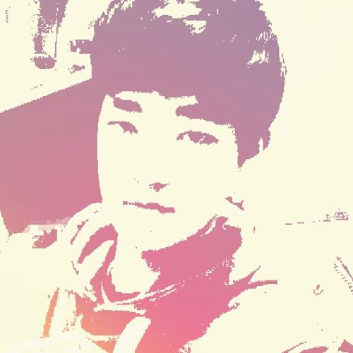 Kim Tae-Hoon's avatar
