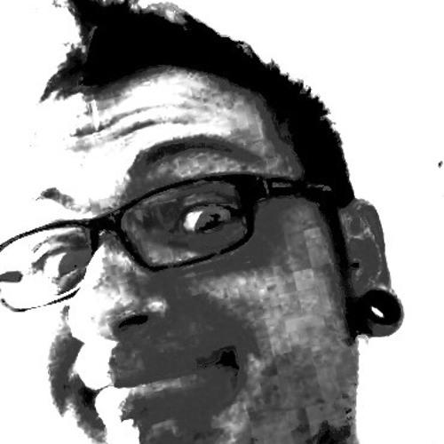 lilabunt's avatar