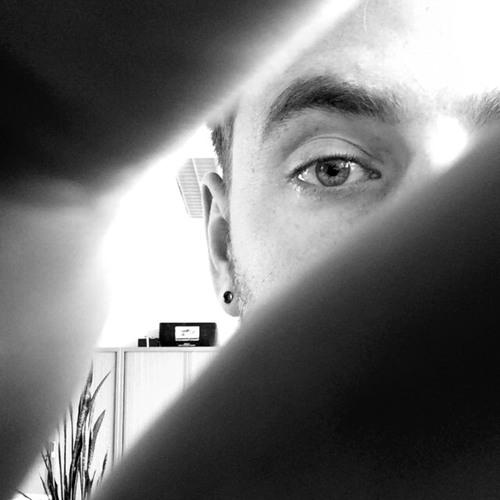 JRNDWLD's avatar