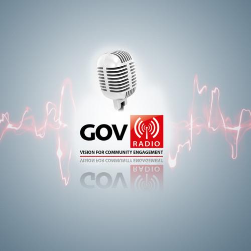 Gov Radio's avatar