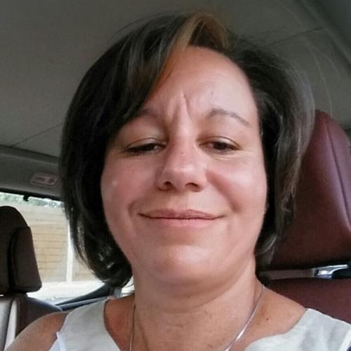 mariepaule's avatar