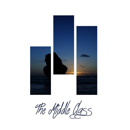 The MiddleClass's avatar