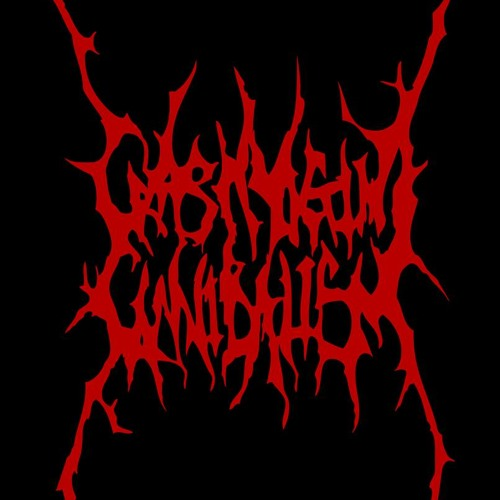 Crash Victim Cannibalism's avatar