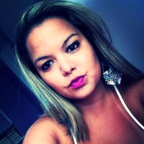 Kaliny Samara Greenfer's avatar