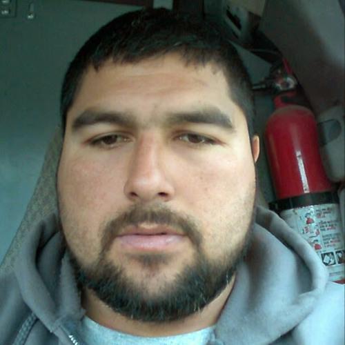 Adrian Avendano's avatar