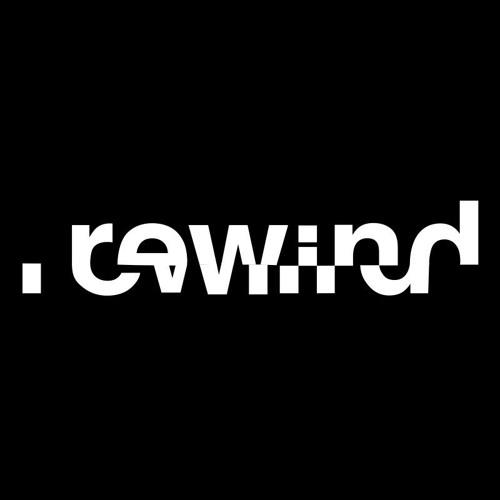 RewindConcept's avatar