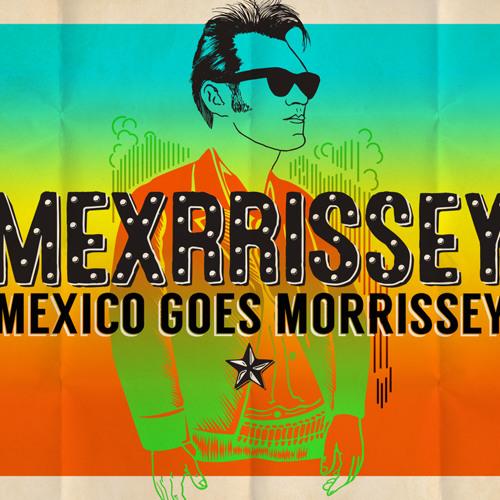 Mexrrissey's avatar