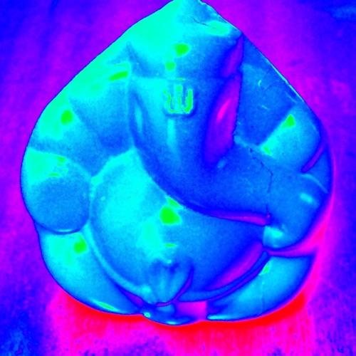 silvason's avatar