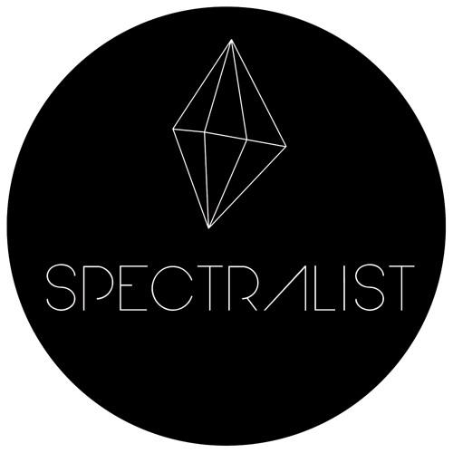 Spectralist's avatar