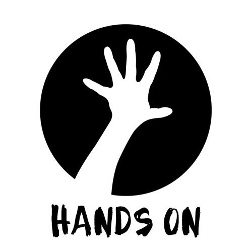 Hands On Music's avatar