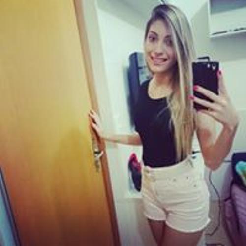 Priscilla Viegas's avatar