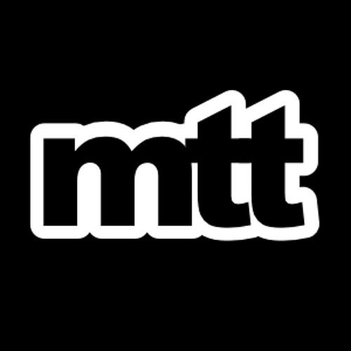 matuto's avatar