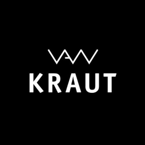 van Kraut's avatar